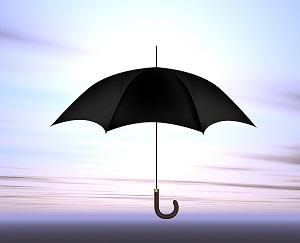 Umbrella Insurance The Woodlands, TX
