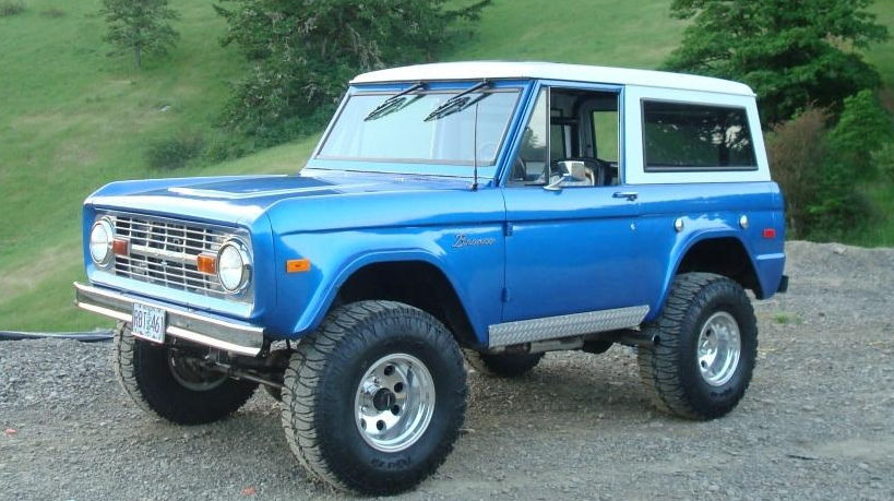 The Woodlands Conroe Texas Classic Car Insurance Haley Insurance
