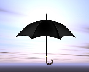 Umbrella Insurance The Woodlands, TX
