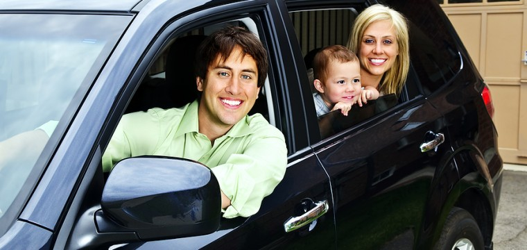 Auto Insurance Agency Houston, TX