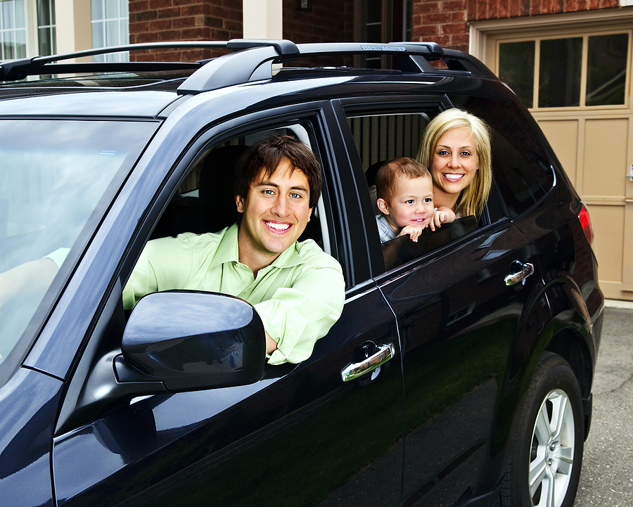 Haley Insurance Agency - The Woodlands, TX Insurance Agent