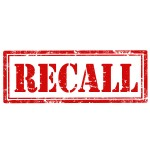 Vehicle Recalls in Conroe, TX