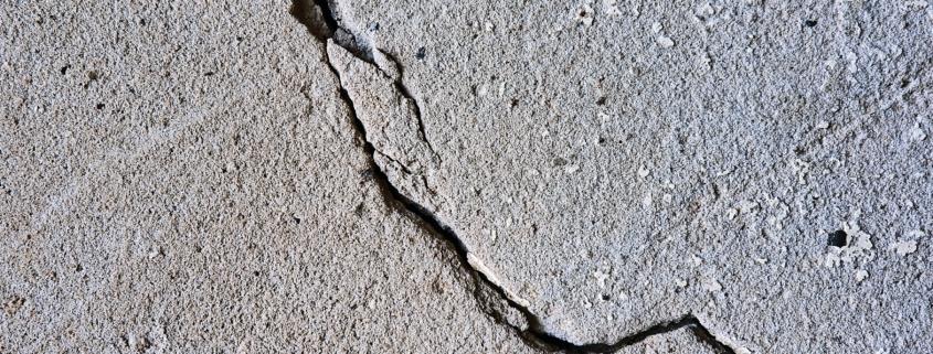 Earthquake Insurance, Conroe, TX
